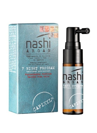 Argan Capixyl 7 Gün 20 Ml-Nashi
